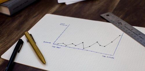 経営戦略を事前に整理する理由